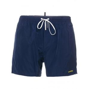 DSQUARED2 SWIM SHORTS D7B641700