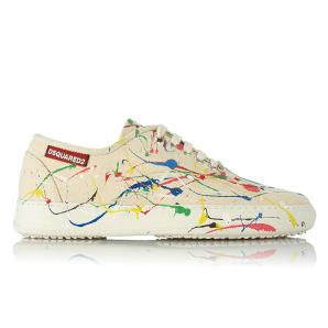 Dsquared2 sneakers S15SN406