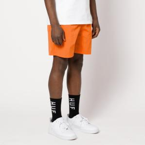 HUF DWR Fuck It Easy Short