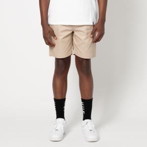 HUF Easy Short