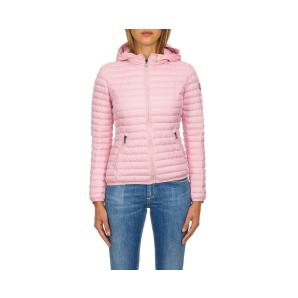 Colmar women light puffer