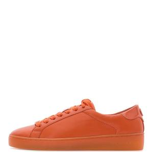 MICHAEL KORS IRVING LACE UY SNEAKERS 43R6TOFE5M