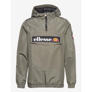 ELLESSE mont 2 oh jacket SHG06040