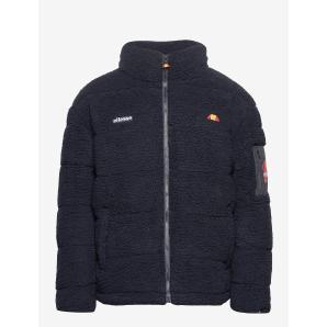 ELLESSE Hanson padded jacket SHG09749
