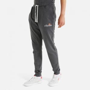 Ellesse Acacia Men's Track Pants