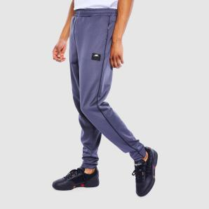 ELLESSE Janco track pant dark grey SQC07348