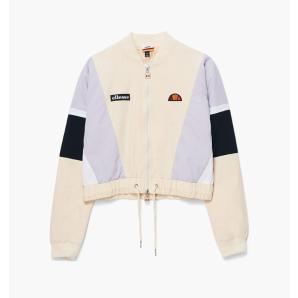 ELLESSE chiaro jacket SGF09279