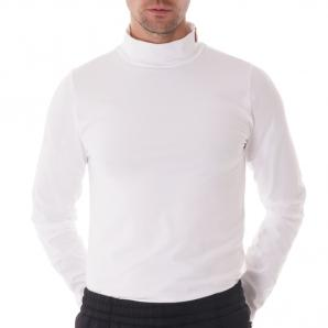 Ellesse heritage amica long sleeve roll neck SHC05233