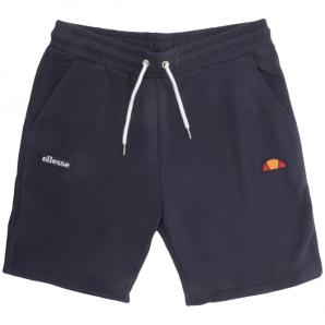 ELLESSE noli fleece shorts SHS01894