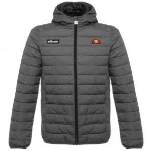 ELLESSE lombardy padded jacket SHS01115