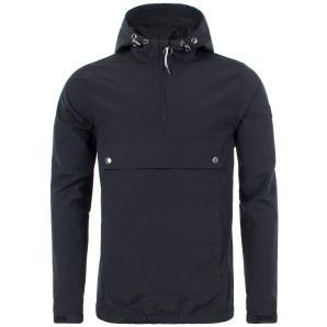 ELLESSE Lancioni jacket black SQC07353