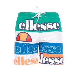 Ellesse motion swim shorts SHF09083