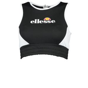 Ellesse ruth crop vest SGE08418
