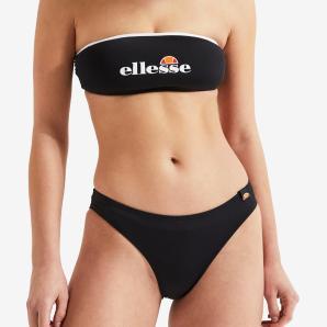 ELLESSE sicily bikini bottom SGI11094