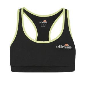 ELLESSE baily bra top SRI11489