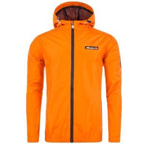 ELLESSE Terrazzo FZ Jacket SHC04987