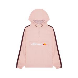 ELLESSE tonvilli oh jacket SGG06530