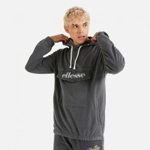 Ellesse Vassilym Men's Blouse With Hood