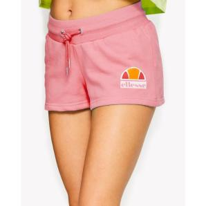ELLESSE MOBO FLEECE SHORT SGB06863