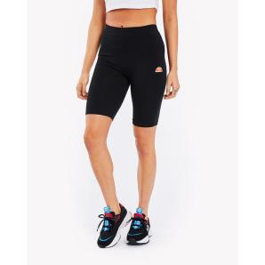 ELLESSE TOUR CYCLE SHORT SGB07616