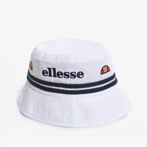 Ellesse lorenzo bucket hat SAAA0839