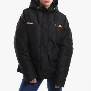ELLESSE pejo padded jacket SGC05501
