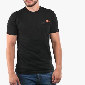 ELLESSE voodoo t-shirt SHB06835