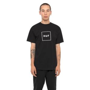 HUF Box Logo T-shirt