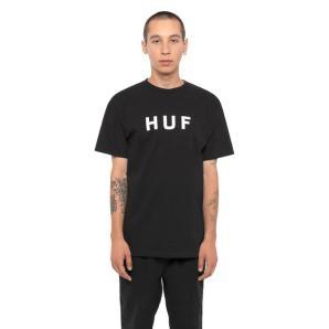 HUF OG Logo T-shirt