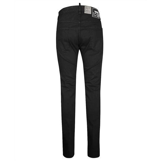 Dsquared2 cool guy jean S79A0002-1