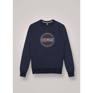 COLMAR ORIGINALS Sweatshirt 8289 9RR