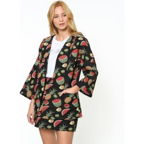 Compania Fantastica Fruit ninja coat