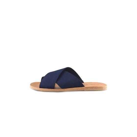 Esiot galani | blue-0