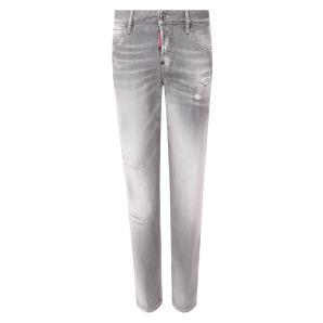 Dsquared2 hockney jeans S75LB0262