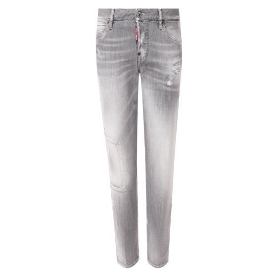 Dsquared2 hockney jeans S75LB0262-0