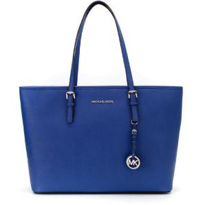 MICHAEL KORS TRAVEL BAG  30T5STVT2L