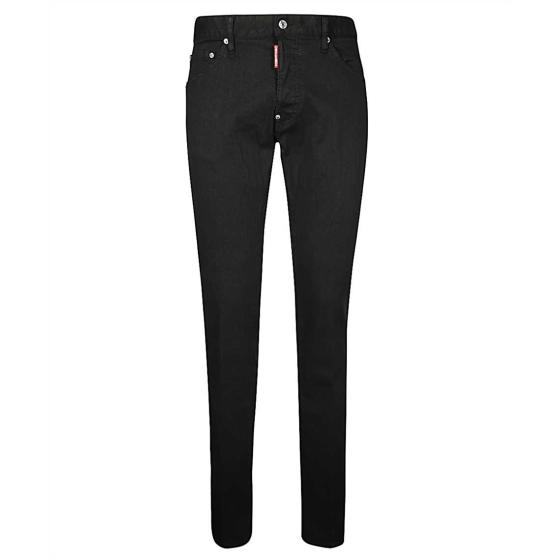 Dsquared2 cool guy jean S79A0002-0