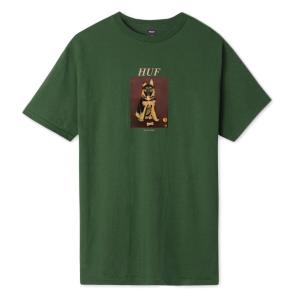 HUF good boy t-shirt TS01198