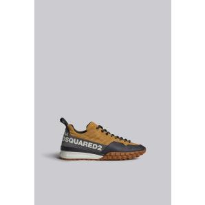 DSQUARED2 Legend Sneakers SNM0201