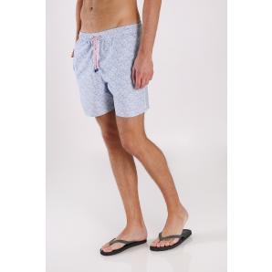 HACKETT swim shorts HM800824