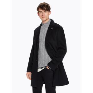 SCOTCH & SODA Classic Coat 145172
