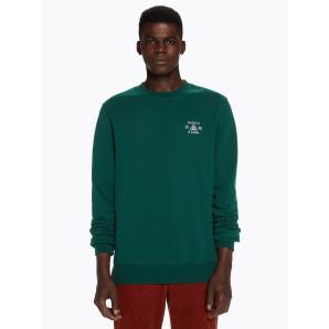 Scotch & Soda Clean Sweater 145468