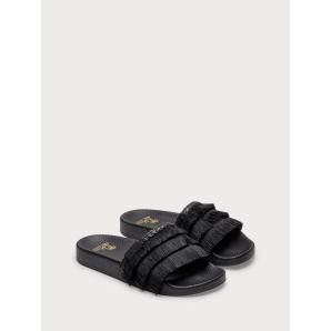SCOTCH & SODA Alie - Fringe Slides 18709484