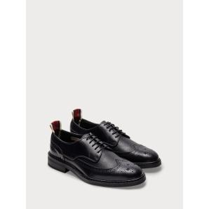 SCOTCH & SODA Merapi - Leather Brogues 18831479