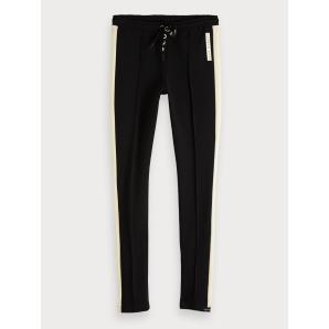 SCOTCH & SODA Slim Fit Sweat Pants148497