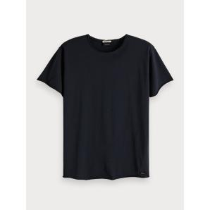 SCOTCH & SODA Organic Cotton T-Shirt 150550