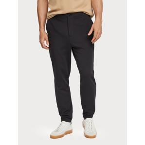 Scotch & soda dressed sweatpants 153470