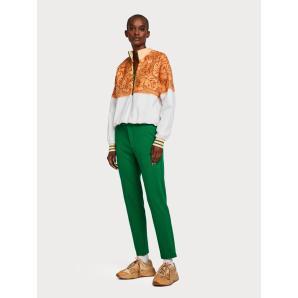 SCOTCH & SODA Tailored Sweat Pants 149890
