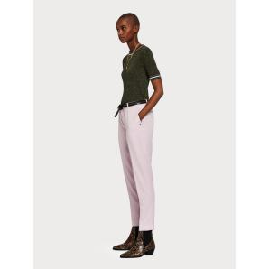 SCOTCH & SODA Tailored Stretch Trousers 149899