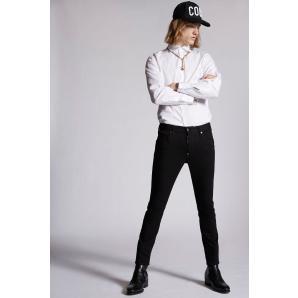 DSQUARED2 Super Twinky Jeans S74LB0992